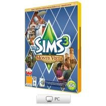 The Sims 3 Monte Vista para PC - EA