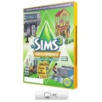 The Sims 3: Vida Urbana para PC - EA