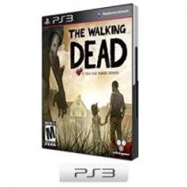 The Walking Dead para Playstation 3