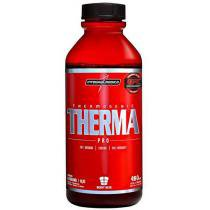Therma Pro 480ml - IntegralMédica