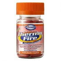 Thermo Fire 14 Cápsulas - Arnold Nutrition
