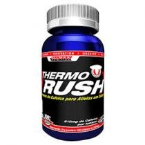 Thermo Rush 100 Tabletes - All Max Nutrition