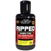 Thermogenic Ripped 480ml