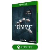 Thief para Xbox One - Square Enix