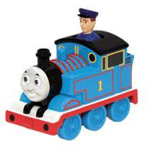 Thomas & Friends Locomotiva Thomas Aperte e Ande