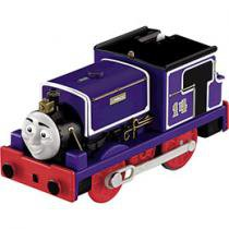 Thomas & Friends Trackmaster Charlie