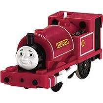 Thomas & Friends Trackmaster Skarloey