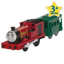 Thomas & Friends Trem com Vagão