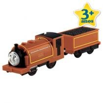 Thomas & Friends Trem e Vagão Duke