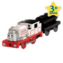 Thomas & Friends Trem e Vagão Stanley