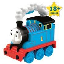 Thomas & Friends Trem Luminoso Thomas Luminoso