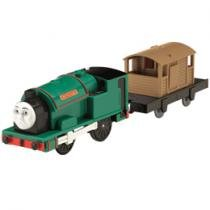 Thomas & Friends Trem + Vagão Trackmaster