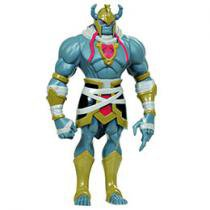 Thundercats Mumm-ra