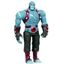 Thundercats Panthro