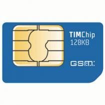 TIM Chip Plano 1 DDD 19 SP