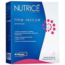 Time Rescue 30 Cápsulas
