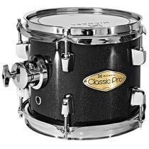 "Tom de Bateria Michael Avulso Classic Pro TCP0807 - 8x7"" - Chrome"