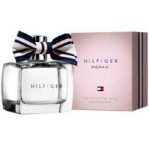 Tommy Hilfiger Woman Peach Blossom