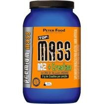 Top Mass 1,5Kg - Peter Food