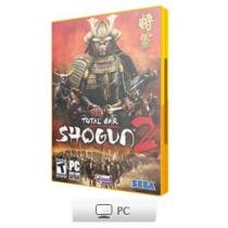 Total War: SHOGUN 2 p/ PC