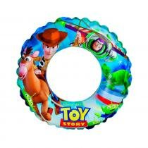 Toy Story Boia - Intex - Toy Story