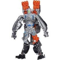 Transformers 4 Power Battlers Lockdown - Hasbro