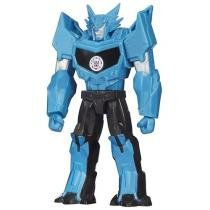 Transformers Steeljaw - Hasbro