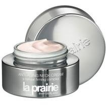Tratamento Anti-Aging Neck Cream 50ml - La Prairie