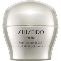 Tratamento Anti-envelhecimento - Ibuki Multi-Solution 30ml - Shiseido