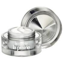 Tratamento Antiidade Cellular Eye Cream Platinum - Rare 20 ml - La Prairie