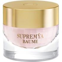 Tratamento Antiidade Supremÿa Baume At Night - 50ml