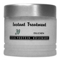 Tratamento Capilar Diário No.20 Instant Treatment