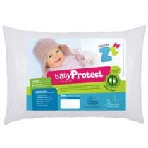 Travesseiro Baby Protect 30 x 40