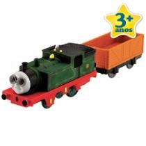 Trem e Vagão Whiff Thomas & Friends