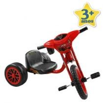 Triciclo Carros 2