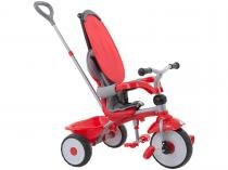 Triciclo Infantil Xalingo Animal - Confort Ride