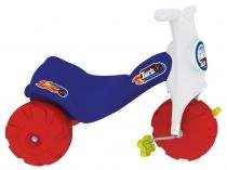 Triciclo Infantil - Xalingo New Turbo