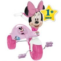 Triciclo Minnie