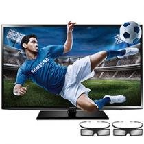 TV 3D LED 46&#34; Samsung Full HD 1080p UN46EH6030