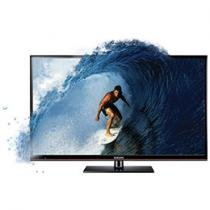 TV 3D Plasma 43&#34; Samsung HDTV 720p PL43E490
