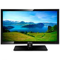 TV LCD 29&#34; H-buster HDTV 720p HBTV-29D07HD