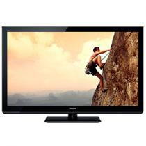 TV LCD 32&#34; Panasonic Full HD 1080p TC-L32U5B