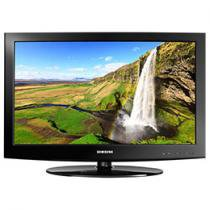 TV LCD 32&#34; Samsung HDTV 720p LN32E420