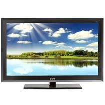 "TV LCD 39"" CCE Full HD 1080p C390"