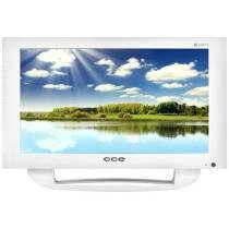 "TV LED 14"" CCE LW 144 HDTV - Conversor integrado USB"