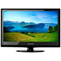 TV LED 22&#34; H-buster Full HD 1080p HBTV-22D02