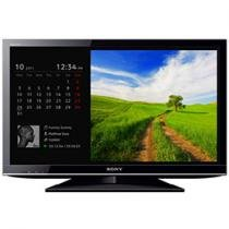 TV LED 22&#34; Sony Bravia HDTV 720p KDL-22EX355