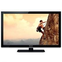 TV LED 24&#34; Panasonic Full HD 1080p TC-L24X5B