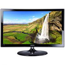 TV LED 27&#34; Samsung Full HD 1080p LT27B550