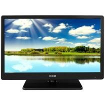 "TV LED 29"" LT29D CCE HDTV - Conversor Integrado 2 HDMI 1 USB"
